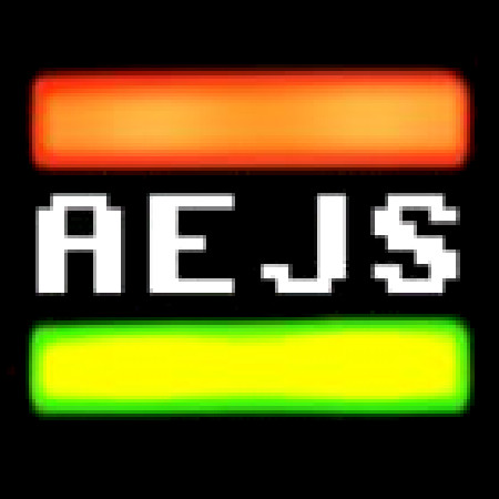 thumbnail for 'Introducing AEJS'