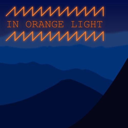 thumbnail for 'In Orange Light'