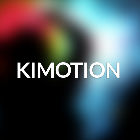 Kimotion icon