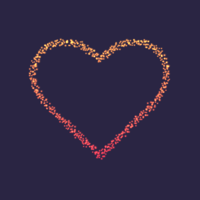 thumbnail for 'Fireflies'