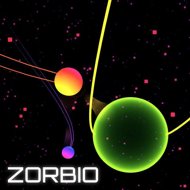 thumbnail for 'Zorbio'